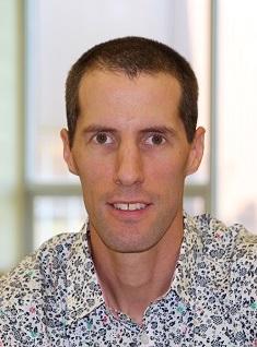 Alexandre Audet