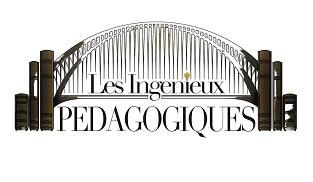 Ingénieux Pédagogiques